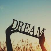 Не все мечты сбываются...