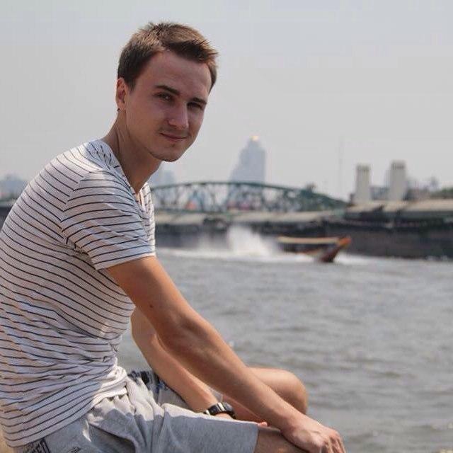 Братья, но не близнецы: чем белорусы отличаются от русских